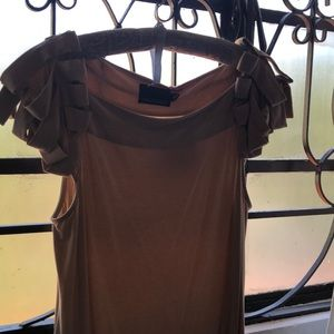 Cynthia Rowley party dress